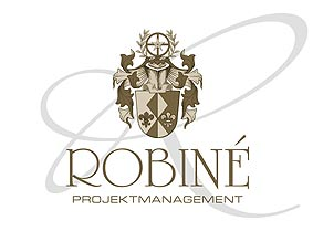Robiné Projektmanagement - Premium Immobilien in NRW