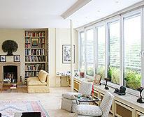 wohnung im zooviertel d sseltal penthouse am zoo zu verkaufen. Black Bedroom Furniture Sets. Home Design Ideas