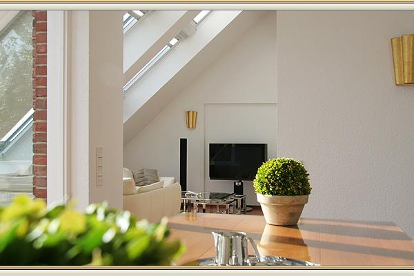 eigentumswohnung in d sseldorf golzheim zu verkaufen. Black Bedroom Furniture Sets. Home Design Ideas
