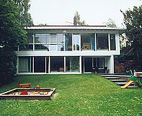 zu verkaufen einfamilienhaus im zooviertel. Black Bedroom Furniture Sets. Home Design Ideas