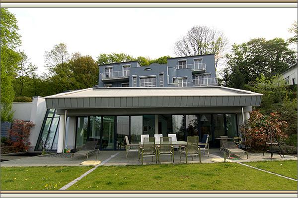 villa in nrw zwischen k ln und d sseldorf zu verkaufen m wfl nutzfl. Black Bedroom Furniture Sets. Home Design Ideas