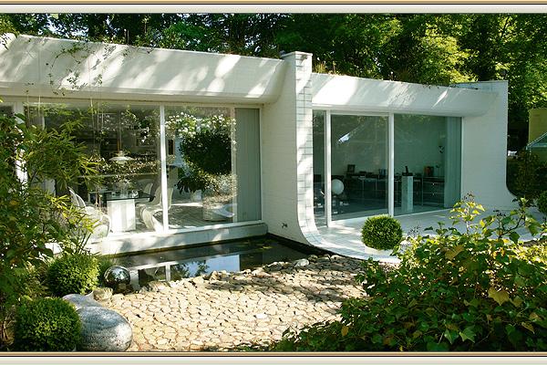 landhaus einfamilienhaus in golzheim zu verkaufen. Black Bedroom Furniture Sets. Home Design Ideas