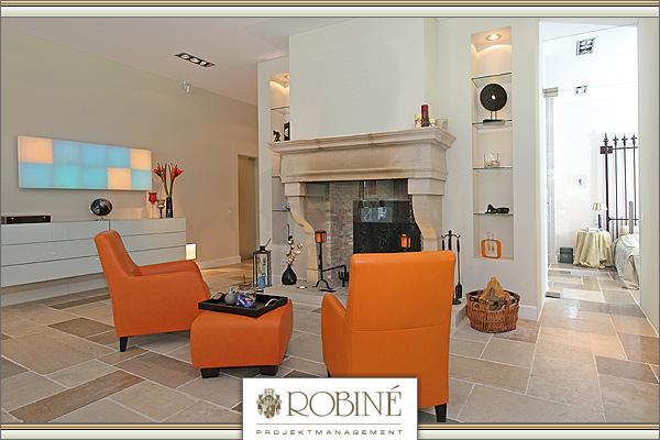 exklusive eigentumswohnung in m lheim an der ruhr. Black Bedroom Furniture Sets. Home Design Ideas