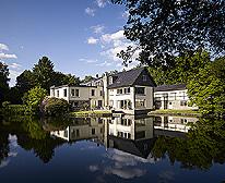 landh user und landhausvillen in d sseldorf und ganz nrw landhaus kaufen oder verkaufen. Black Bedroom Furniture Sets. Home Design Ideas