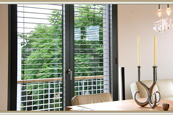 wohnung in d sseldorf golzheim zu verkaufen mit moderner. Black Bedroom Furniture Sets. Home Design Ideas